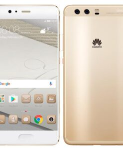 """Smartphone 