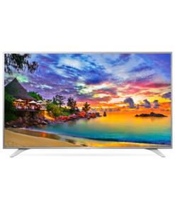 "Teler LG 43UH6507 43"" (109cm) Ultra HD LED TV/ 4K/ WiFi"
