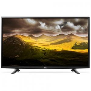 """Teler LG 43LH510V 43"""" (108 cm) Full HD LED"""