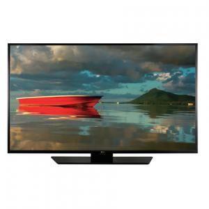 """Teler LG 55LX341C 55"""" (140 cm) Full HD"""