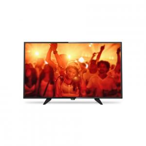 "Teler Philips 4000 series 32PHT4101/12 32"" (81 cm)"