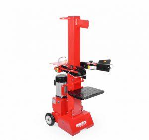 Puulõhkumismasin HECHT 6100