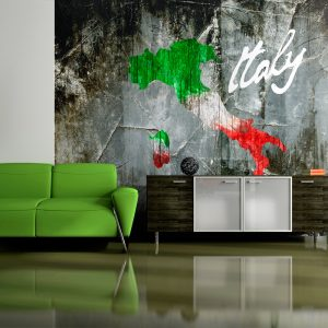 Fototapeet - Italian artistry