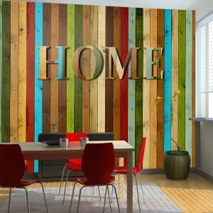 Fototapeet - Home decoration