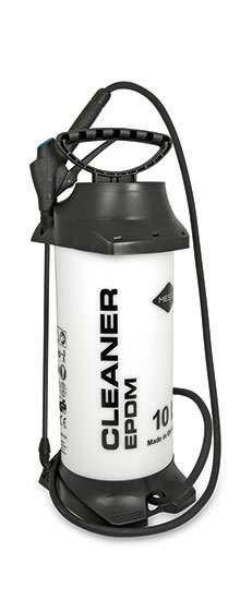 CLEANER 10 Litre - EPDM