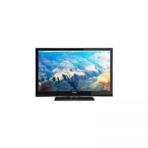 Televiisor Finlux 24 FHB4201 HD ready LED