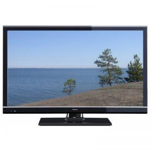 Televiisor Finlux 39 FFB4100 Full HD LED