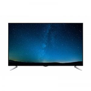 Televiisor Finlux 65 FUB8060 4K LED