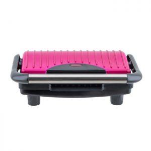 Panini grill Winkel PNI30_ROSE (roosa)