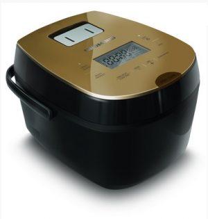 MULTIKEETJA REDMOND RMC-M280E Gold