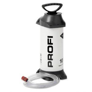 Survevee paak 10L PROFI H2O