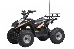 Elektri ATV HECHT 54751