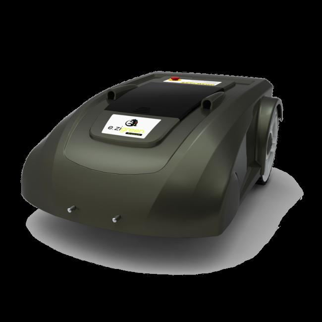 f1734fb06a9 E.zigreen Premium Robot muruniiduk | | PATMAR