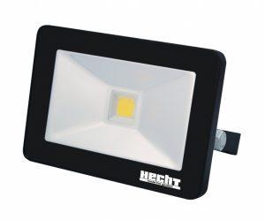LED valgusti Hecht 2801 10W
