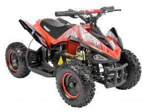 ATV lastele HECHT 54800 ACCU