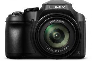 Panasonic Lumix DMC-FZ82, must