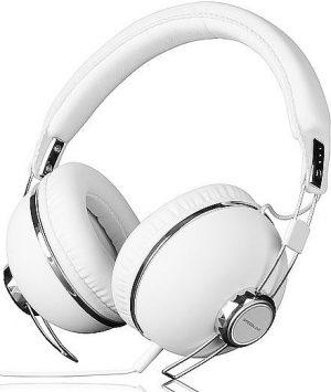 Speedlink kõrvaklapid + mikrofon Bazz, valge (SL-8750)