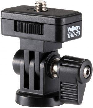 Velbon statiivipea THD-23