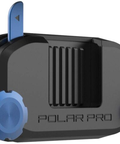 PolarPro GoPro rihmakinnitus StrapMount