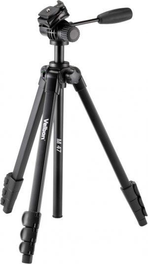 Velbon statiiv M-47