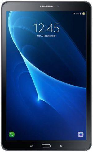 """Samsung Galaxy Tab A 10,1"""" 32GB LTE, must"""