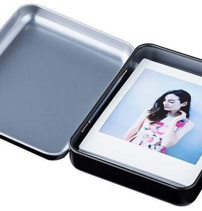 Fujifilm Instax Square fotokarp