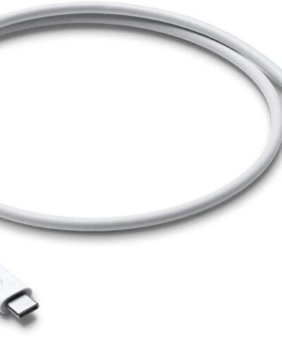 Apple kaabel Thunderbolt 3 USB-C 0,8m