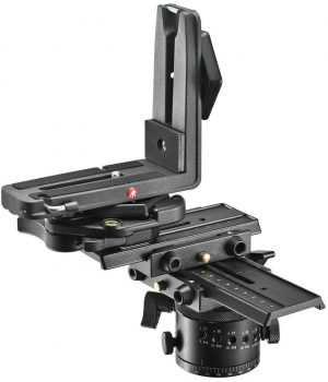 Manfrotto panoraampea MH057A5
