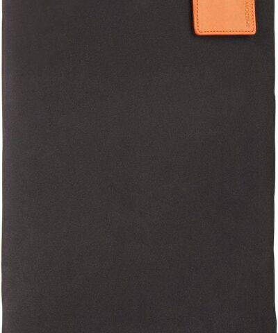 "Speedlink tahvelarvutikott Crump 10"" (SL-7026-BK)"