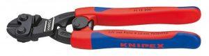 poldikäärid CoBolt 200mm kuni D6mm lukustiga