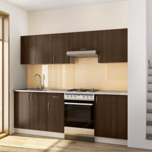 Köök Rena 240 cm