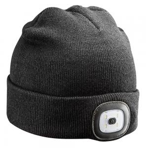 Müts LED-lambiga 150lm