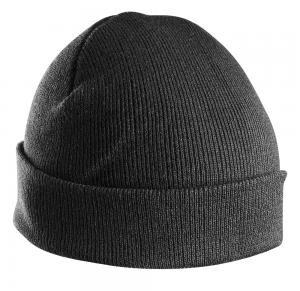 Müts seest fliisiga