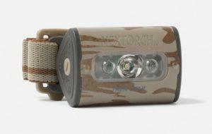 Pealamp LED