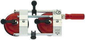 Iminapp-pitskruvi 10-55mm PS55 kuni 260N
