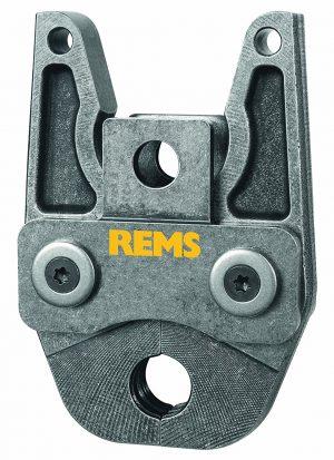 Rems Presspihid M42 G