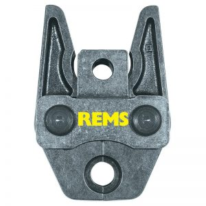 Rems Presspihid VP16