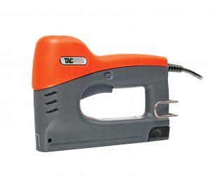 Elektr. klambri-ja naelapüstol Pro 140EL Pro 140EL 140/6-14mm&180/15mm