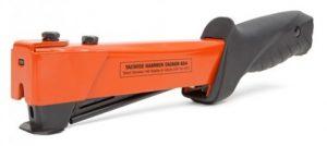 Klambrihaamer A54 (140 Tüüp) 140/6-12mm