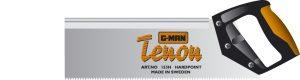 """Käsisaag TENON 12""""/300mm"""
