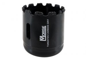 """Augusaag MHSG-Tungsten Carbide 54mm 2-1/8"""""""