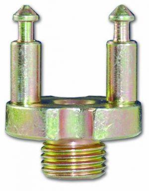 Adapter QR 14-30mm (5/tk pakk) 143028