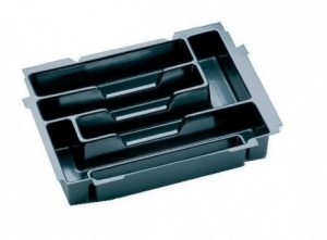 Hit-Case sisu tööriistadele (I-III)