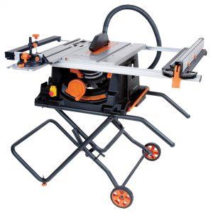 Saepink metallile ja puidule 1800W metallile kuni 6mm 255mm