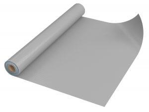 Katusekile Silver HJ 100 PP 75m²