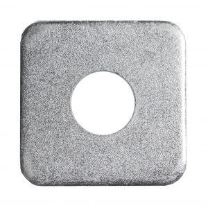 Seib nelikant M20 Zn DIN 436 (50/tk karp)
