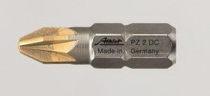 Otsik PZ1x25 Teemant