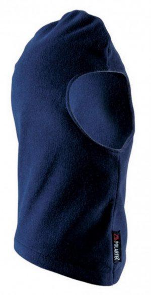 Talvemüts Baltic Polartec fliis (kiivri alusmüts)