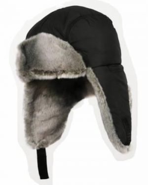 Talvemüts läkiläki TEPPO