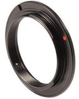 f5bfb4ac7ca BIG adapter reverse ring 52mm Canon EF (421390)